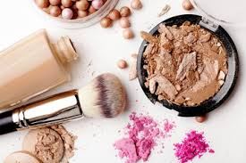 "Arriva il  Brand di successo per Make Up e cosmetici Bio ""made in Italy"": il marchio collettivo. Spunti per un Business Plan strategico con i bonus fiscali del Patent Box"